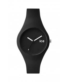 Ice-watch Ice - black - small