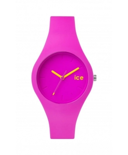 Ice-watch Ice - neon pink - small