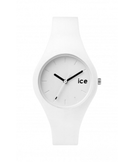 Ice-watch Ice - white - small