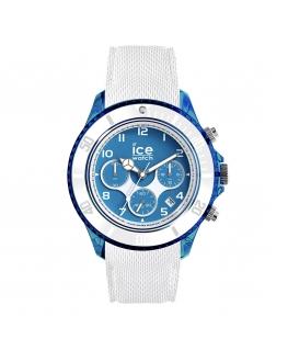 Ice-watch Ice dune - superman blue - extra large -