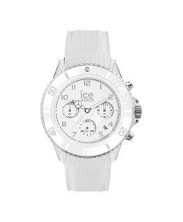 Ice-watch Ice dune - white - extra large - ch