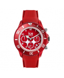 Ice-watch Ice dune - forever red - large - ch