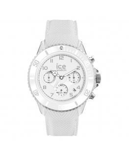 Orologio Ice-watch Ice dune - white - 44mm