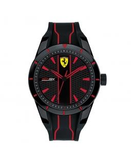 Ferrari Rerev-m-absblk-rou-blk-s-scblk