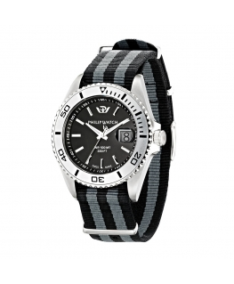 PHILIP WATCH - R8251597003