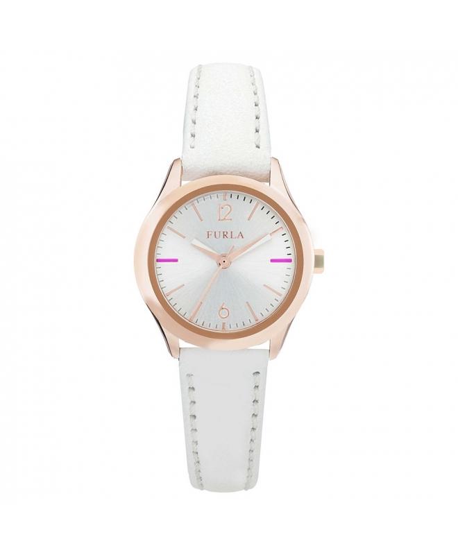 Orologio Furla Donna solo tempo Eva R4251101505 - galleria 1