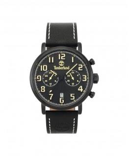 ad65732fc5 Offerta orologi Timberland - Web Time Orologi Outlet