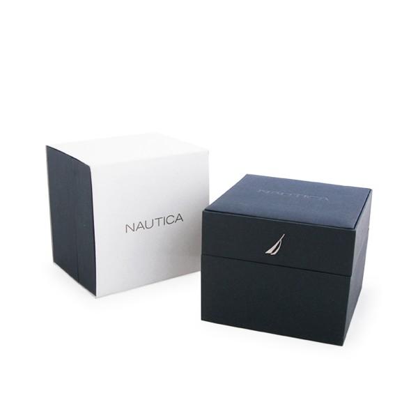 NAUTICA - NAI21507G