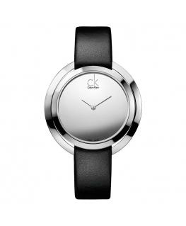 Orologio Calvin Klein donna solo tempo Aggregate