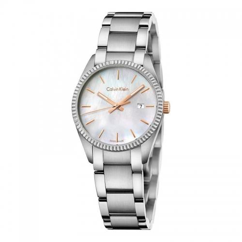 Orologio Calvin Klein donna data Alliance donna K5R33B4G