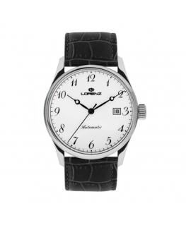 Orologio Lorenz uomo automatico Classic