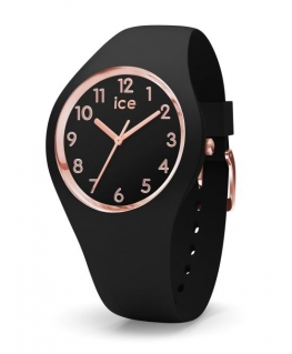 Ice-watch Ice glam 40mm silicone vj21