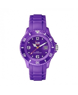Ice-watch Ice sili forever viola