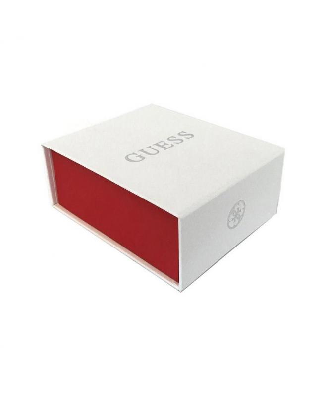 GUESS - UBN83012