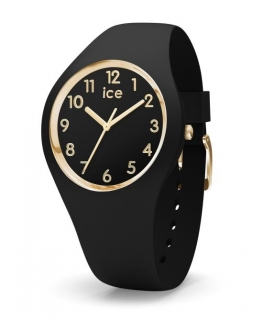 Ice-watch Ice glam 34mm silicone vj21