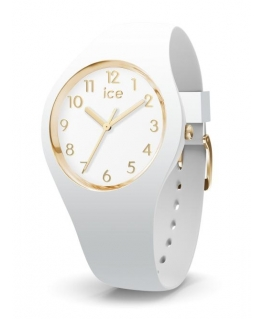Ice-watch Ice glam 28mm silicone vj21