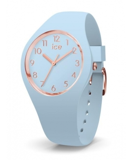Ice-watch Ice glam pastel 28mm silicone vj21