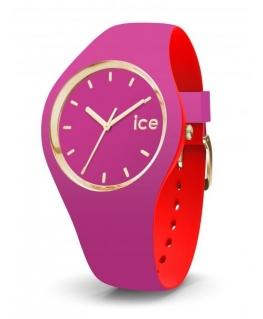 Ice-watch Ice loulou - cosmopolitan - medium