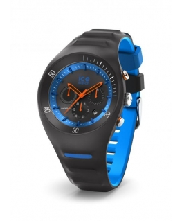 Ice-watch P. leclercq - deep water - large - ch