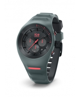 Ice-watch P. leclercq - slate - large - ch
