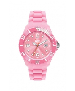 Ice-watch Ice sili forever rosa