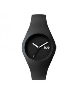 Ice-watch Ice ola - black - medium - 3h