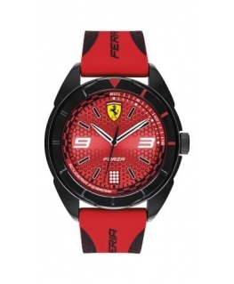 Ferrari Forza-m-absblk-rou-red-s-scred
