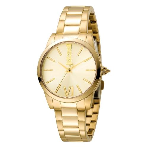 comprare popolare d6a43 75ccf orologio just cavalli JC1L010M0105