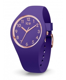 Ice-watch Ice glam colour 34mm silicone vj21
