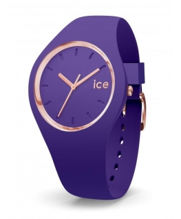 Ice-watch Ice glam colour 40mm silicone vj21