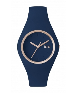 Ice-watch Ice glam forest - twilight - small
