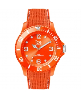 Ice-watch Ice sixty nine - orange - large - 3h