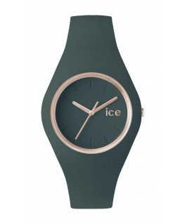 Ice-watch Ice glam forest - urban chic - small