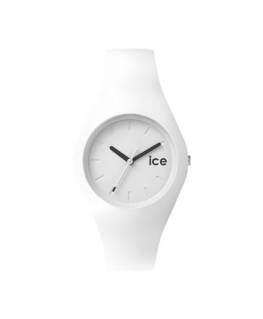 Ice-watch Ice ola - white - medium - 3h