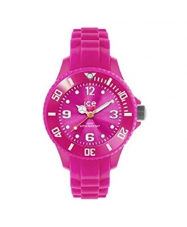 Ice-watch Ice forever - neon pink - extra small -