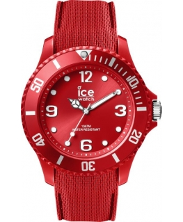 Ice-watch Ice sixty nine - red - large - 3h