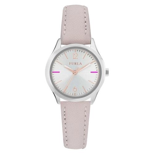 Orologio Furla Eva donna pelle rosa R4251101508