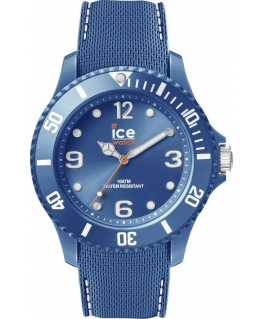 Ice-watch Ice sixty nine - blue jean - large - 3h