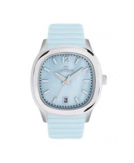 Orologio Lorenz Wave donna azzurro