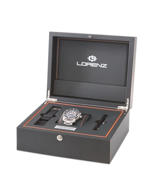 LORENZ - 30081AA
