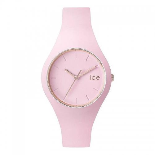 offerta orologio ice watch ice glam donna rosa. Black Bedroom Furniture Sets. Home Design Ideas
