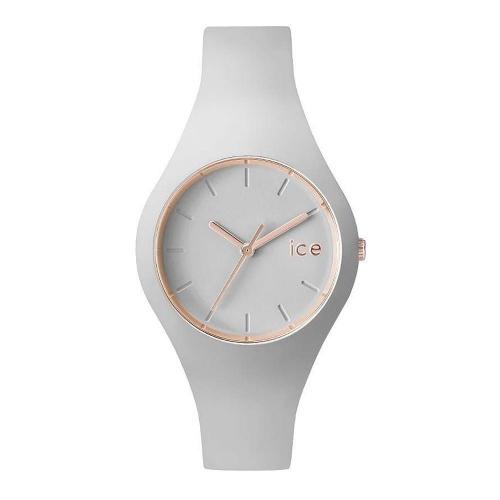 vasta selezione di b248f 0924a orologio Ice Watch Ice-Glam grigio donna IC.ICE.GL.WD.S.S14