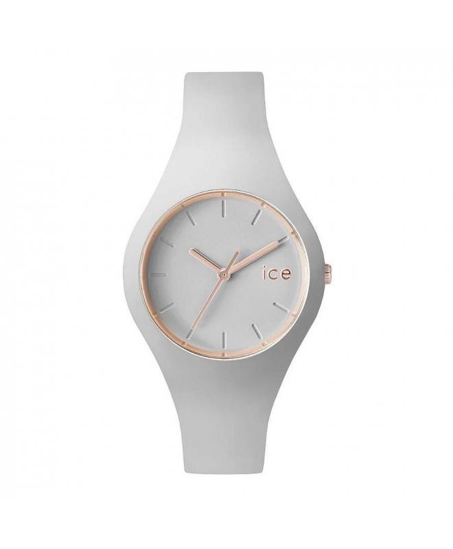 orologio ice watch ice glam grigio donna ic ice gl wd s s14. Black Bedroom Furniture Sets. Home Design Ideas