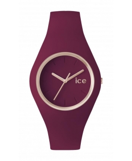Ice-watch Ice glam forest - anemone - small