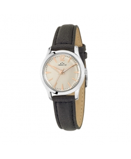 orologio chronostar R3751256501