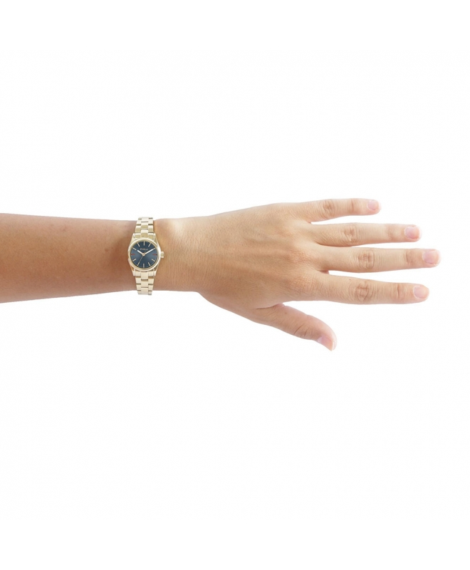 Orologio Furla Eva donna dorato 25 mm R4253101507 - galleria 3