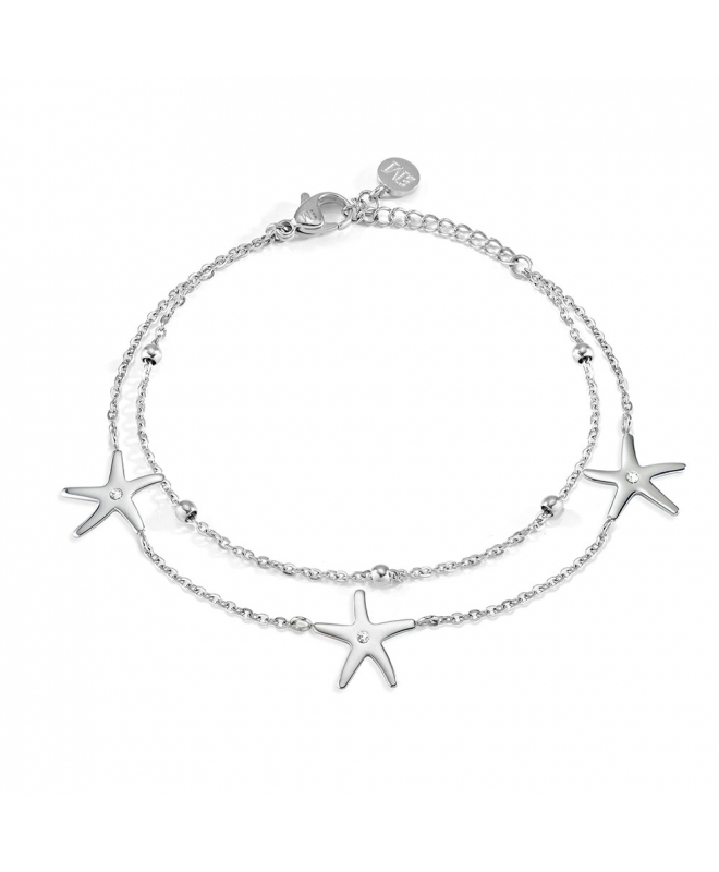 Bracciale Morellato Tenerezze stella marina donna SAGZ09 - galleria 1
