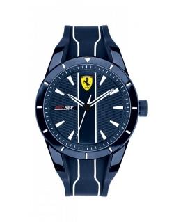 Ferrari Rerev-m-plblu-rou-blu-s-scblu