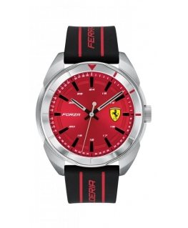 Ferrari Forza-m-ss-rou-red-s-scblk