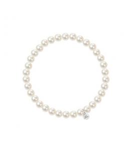 Morellato Gioia br. pearls w/tag